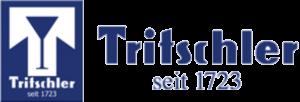 Logo Tritschler
