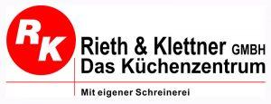 Rieth & Klettner GmbH